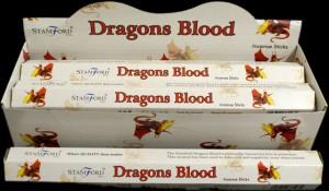 Nouveautés : encens en bâtons encens_baton_hem_sang_de_dragon-300x175